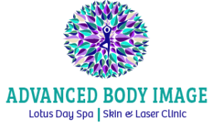 Advanced Body Image & Lotus Day Spa